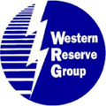 Western Reserve Payment